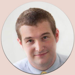 Joshua Barlow