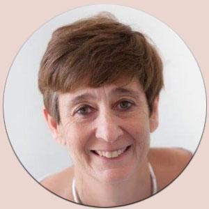 Sonja Barlow